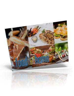 Postcards 5x7